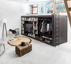 Studio Apartment Furniture Ideas Popular Studio Apartment