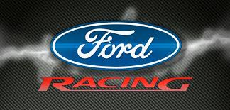 ford racing wallpaper. Unique Ford Ford Logo Wallpaper St Logo Chevy Jokes Fusion Cool Old Cars And Racing D