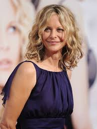 Hair Style Meg Ryan meg ryan medium curls meg ryan hair looks stylebistro 5668 by wearticles.com