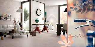 Tips For Decorating A Living Room Tips To Decorate Your Living Room Azteca Ceramica Blog