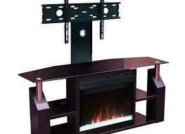 gallery of white fireplace tv stand costco corner canada