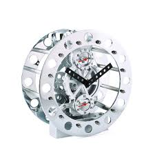 cool office clocks. Best Cool Office Desk Clocks Decor F2a 3532 With Regard To Size 1000 X S