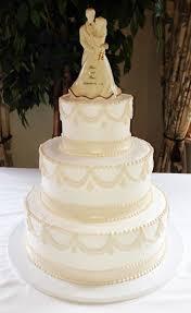 Touche Touchet Bakery Award Winning Wedding Cakes