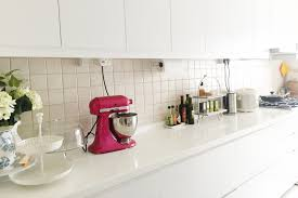 small white kitchens with white appliances. White Kitchen Cabinets With Granite Units New Modern Small Kitchens Appliances