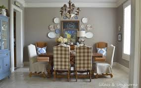 Dining Room Paint Colors  Awesome Dining And Living Room Paint - Gray dining room paint colors