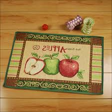 Kitchen:Rooster Area Rugs Apple Kitchen Rugs Cottage Area Rugs Runner  Kitchen Rugs Kitchen Rug