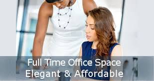 office space pic. Fully Furnished Roomy Offices And Suites - 1 To 100+ People. Office Space Pic