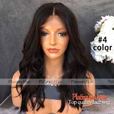 Find More Synthetic Wigs Information About