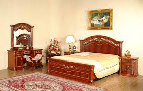 Nice Bedroom Furniture Sets Fair Home Beds Furniture And Good Wall Design Radioritascom