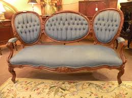 modern victorian furniture. Furniture | Antique Primitive Period Mid Century Modern Art Deco Arts And Crafts French Country Victorian Shabby Chic English