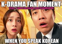 the oral essay body shop