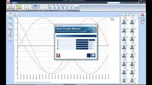 Biorhythm Awareness Software Training Biorhythm