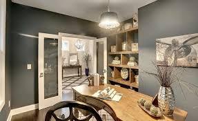 Image Interior Design Designing Idea Zen Decor Ideas calming Room Styles Designing Idea