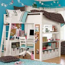 Gallery Bedroom Ideas For Teenage Girls 2