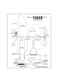 Montgomery Tiger Plan Send Me Your Email Address If
