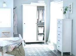 decorating with wicker furniture. White Bedroom Set Ideas Furniture Sets Storage Full Decorating Wicker Decorating With Wicker Furniture
