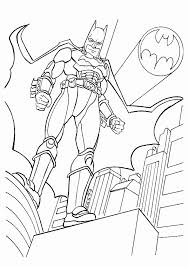 Small Picture Batman coloring pages printable ColoringStar