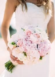 best 25 spring wedding bouquets ideas