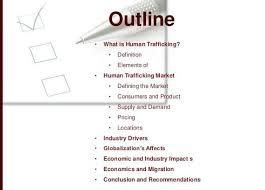 human trafficking essay thesis writing human trafficking essay human trafficking essay thesis writing