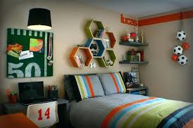 teen boy furniture. Contemporary Boy Teen Guys Bedroom Colorful Football Theme Ideas Boys  Room Furniture Sets For Teen Boy Furniture