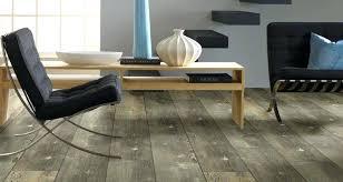 vinyl plank bathroom installing vinyl flooring bathroom best of luxury vinyl plank floor reviews and basics vinyl plank