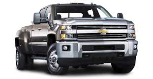 Best 3 Pickup Trucks Available on Ridesafely - Car Auctions