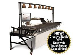 Pats Calico Cottage - Statler Stitcher & Warranty: 1-year parts and labor warranty on Statler-installed hardware and  software, 3-year Dell® PC warranty, 4-year mechanical parts and labor  warranty ... Adamdwight.com
