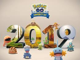 December Community Day 2019 Tier List Pokemon Go Hub