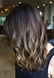 Ombre Hair Inspiration To Bring To