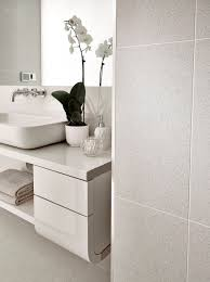 white quartz starlight tiles 600 mm x 600 mm x 12 mm flooring only