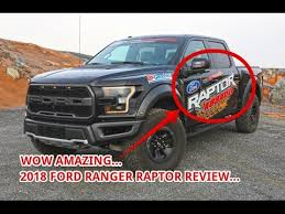 2018 ford ranger australia. beautiful 2018 2018 ford ranger raptor inside ford ranger australia 1