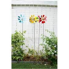 hortus multi color decorative garden