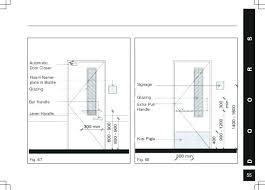 height of door handle shower handle height handle door height height of shower door handle doors height of door handle
