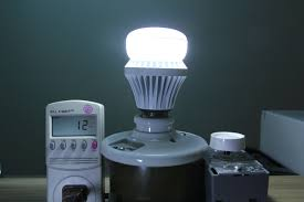 dimmable led recessed lights lowes. lowes led light bulbs | low price dimmable recessed lights