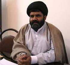 """شيرازي: عناصر """"طالبان باكستان"""" ينفذوّن عمليات إرهابية بتوجيه من الهنود  والأفغان"""