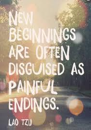 12 Bible Quotes New Beginnings Web Insideme