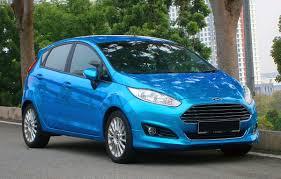 new car releases in australia 2014Ford Fiesta  Wikipedia