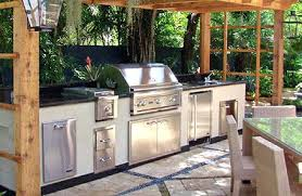 I Outdoor Stainless Steel Cabinets Home Depot Kitchen Cabinet Doors And