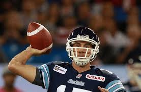 Image result for ricky ray
