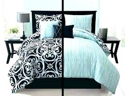 full size of gray and white rugby stripe bedding navy black striped comforter queen cream furniture