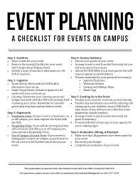 house party planning checklist lovely famous party planning checklist template frieze examples of house party planning