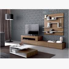 ideas classy hom enterwood flooring gray vinyl. Wall Shelves And LCD Cabinet Ideas Classy Hom Enterwood Flooring Gray Vinyl