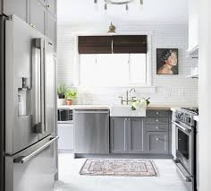 how to install ikea kitchen cabinets cost to install ikea kitchen cabinets new od inspiracji do