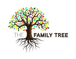 Creating A Family Tree Family Center Online