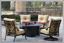 Patio Furniture Miramar Rd San Diego Babmar Modern Outdoor Ca