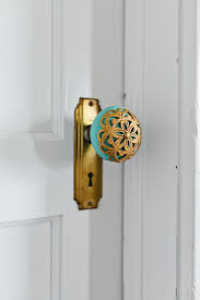 Brilliant Cool Door Knobs with Simple Cool Door Knobs Hardware