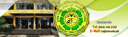 Colleges Of Agriculture College Of Agriculture