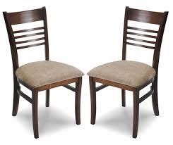 +300 cadeiras de madeira coloridas para venda no olx brasil ✓. Conjunto 2 Cadeiras Estofadas No Elo7 Wolcomprarshop 4e0764