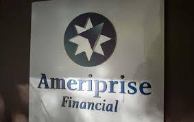 Wed, aug 25, 2021, 4:03pm edt Ameriprise Wealth Profits Rise Expenses Weigh On Margin Advisorhub