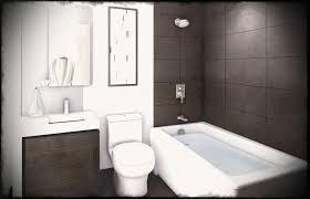 modern bathroom tiles. 12 Inspiration Gallery From New Idea For Modern Bathroom Tiles T
